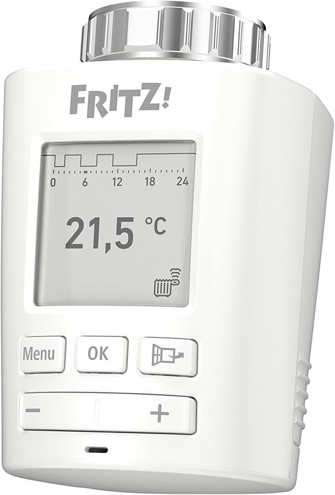 AVM Fritz!DECT 301