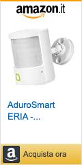 AduroSmart ERIA - BoA