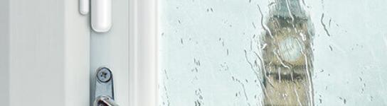 Aeotec Door / Window Sensor 7 – sensore di apertura varchi
