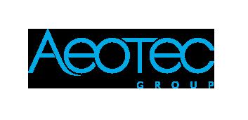 Aeotec Z-Stick Gen5