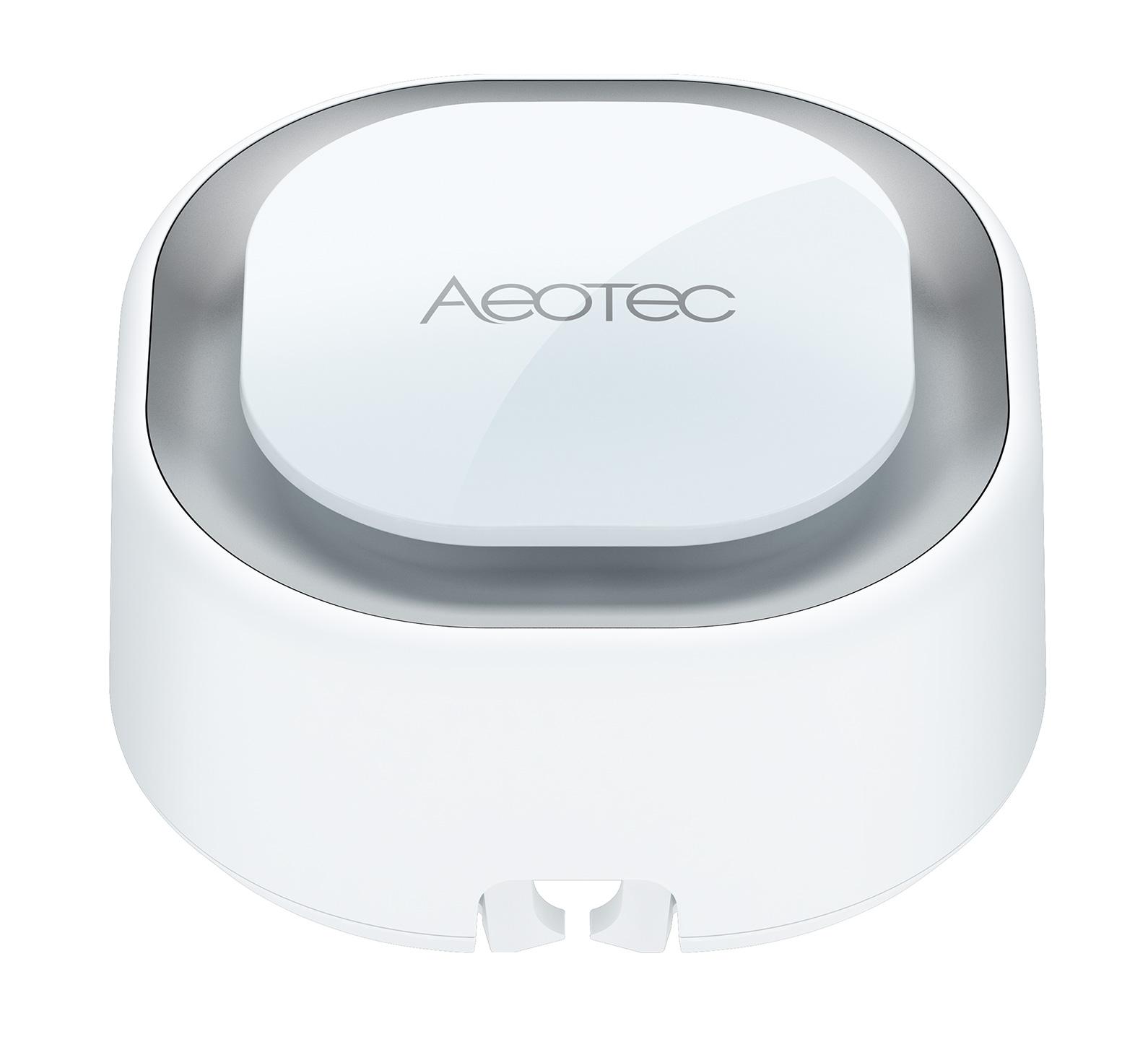 Aeotec Indoor Siren - Unità
