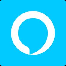 haaska (Bridge software Home Assistant ↔︎ Alexa)