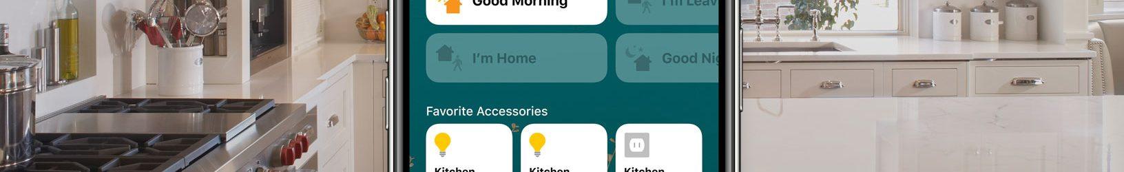 Nightshift e riconoscimento visi in Apple HomeKit su iOS 14: non sarà troppo?!