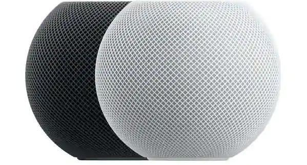 Apple HomePod Mini - colori