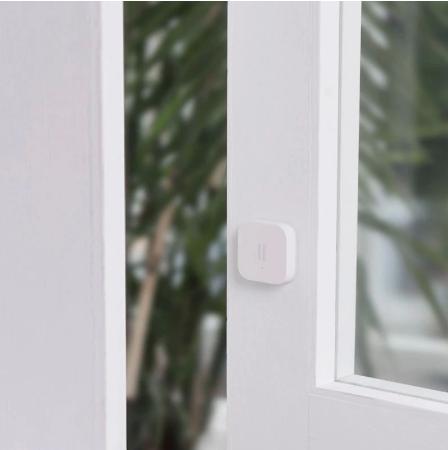 Aqara sensore di vibrazione - finestra