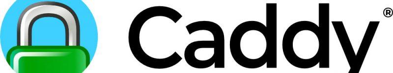 Come installare e configurare Caddy con Docker su Raspbian di Raspberry Pi