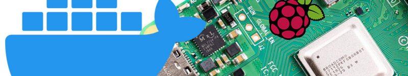 Come installare Docker su Raspbian di Raspberry Pi