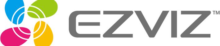 SPECIALE EZVIZ: partite le 48 ore di sconti su molti modelli di IP Cam!