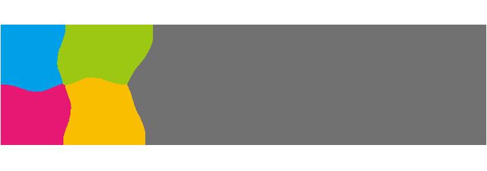 EZVIZ Logo - Alpha