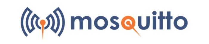 Mosquitto MQTT Broker: comandi utili