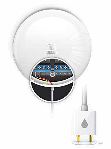 FIBARO Flood Sensor - Esterno
