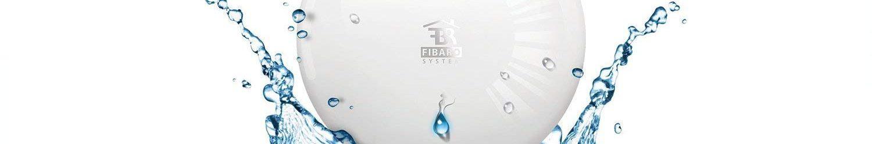 Recensione: FIBARO Flood Sensor – sensore di allagamento (versione Apple HomeKit)