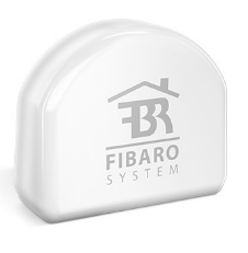 FIBARO Single Switch HomeKit