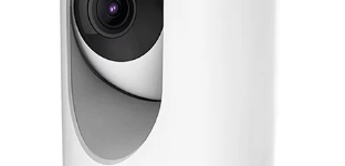 FOSCAM: quattro modelli di IP Cam in sconto… da Black Friday!