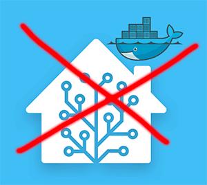 HASSIO@Docker - no more - small
