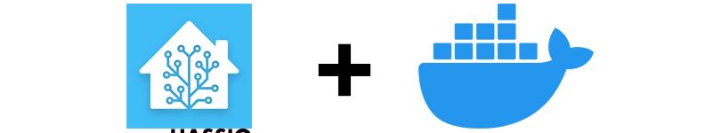 Come installare e configurare Home Assistant (HASSIO) con Docker su un Raspberry Pi già operativo