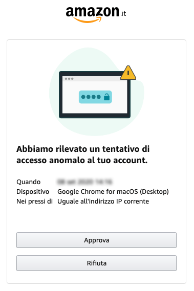 Home Assistant - Integrazione Alexa Media Player - Step 3b