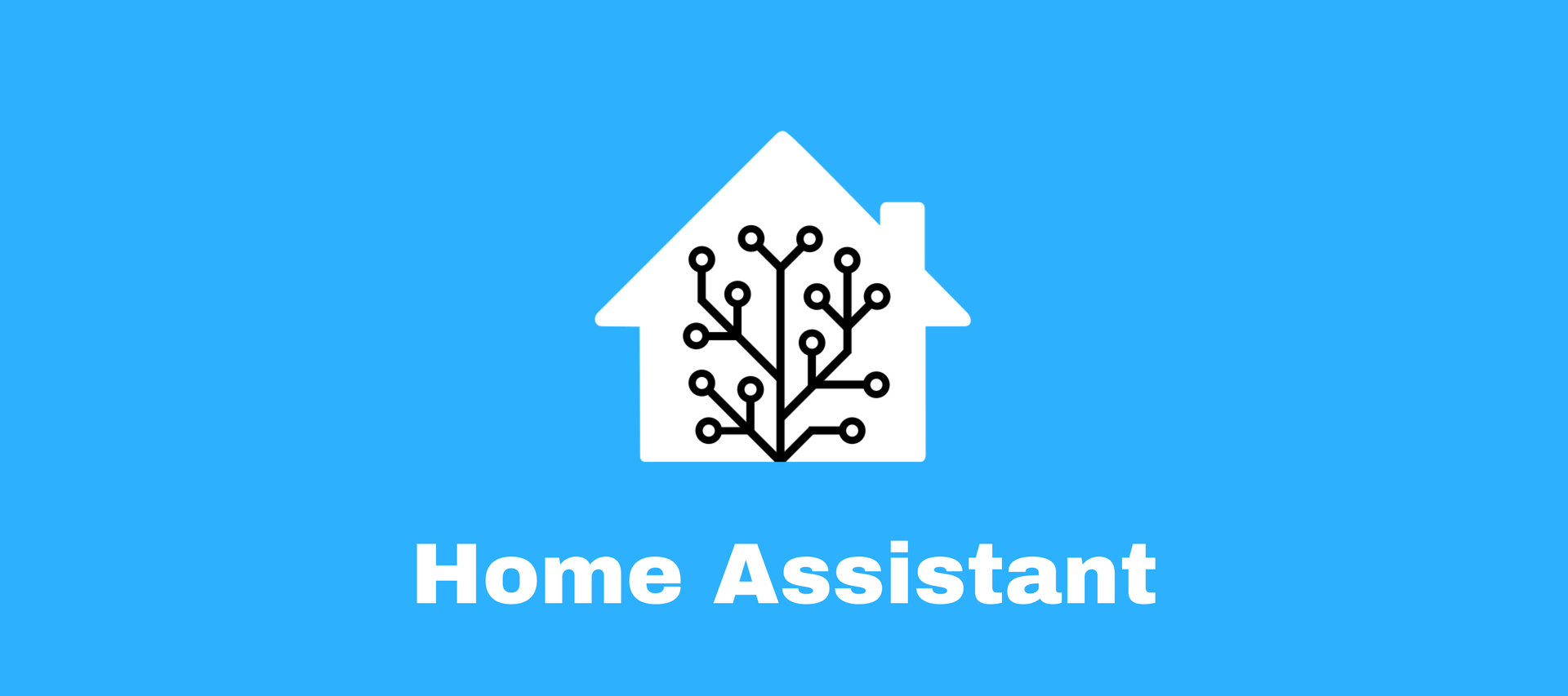Components Home Assistant