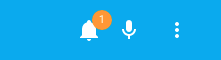 Home Assistant - Notifica