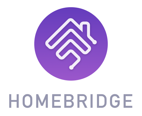 Homebridge Official LOGO