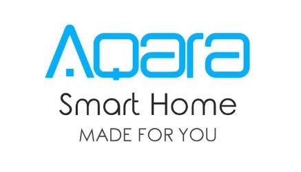 LUMI Aqara - Logo