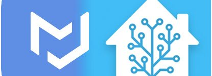 HOT – Meross Cloud 1.0 per Home Assistant