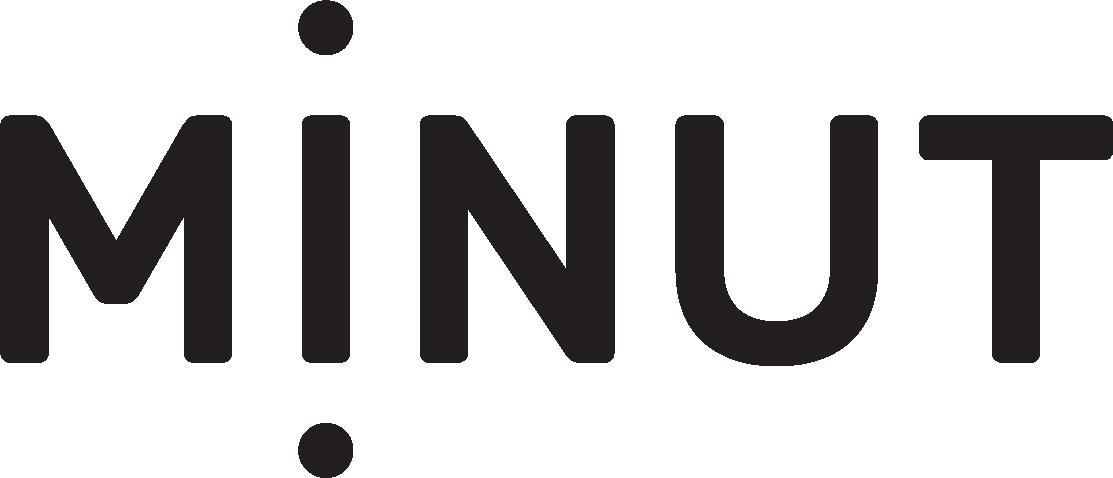 Minut Logo