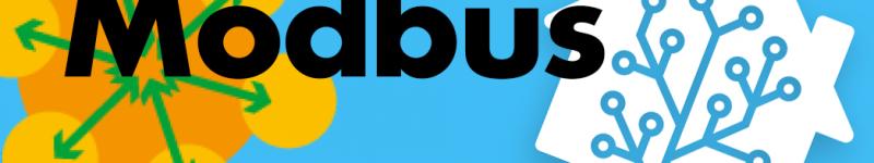 Integrare componenti Modbus via TCP o seriale su Home Assistant