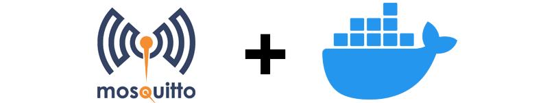 """Come installare e configurare il broker MQTT """"Mosquitto"""" su Docker (su Raspbian)"""