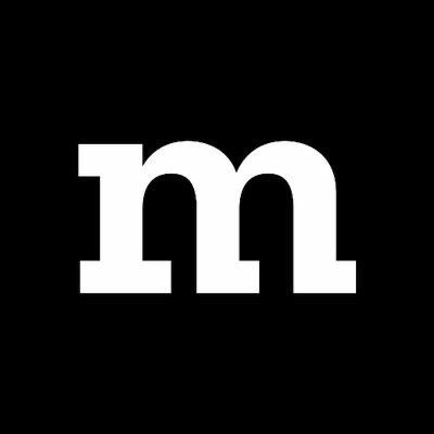 Mozilla IoT - Logo