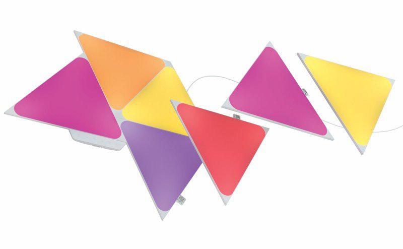 Nanoleaf Triangle