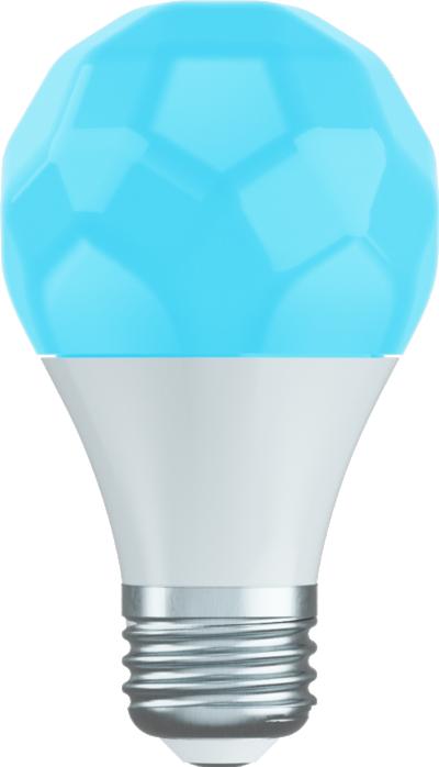 Nanoleaf A19 Light Bulb