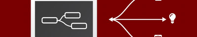 Trasformare più elementi MQTT in un unico dispositivo virtuale tramite Node-RED