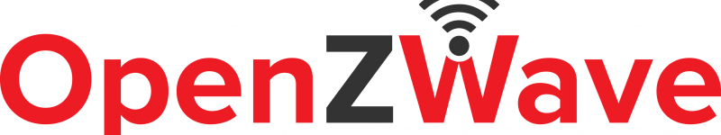 OpenZWave (BRIDGE/Gateway software Z-Wave)