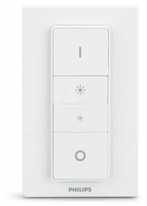 Philips Hue Telecomando Dimmer Switch