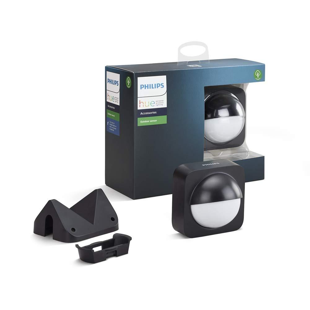 Philips Hue Sensore di movimento da esterno