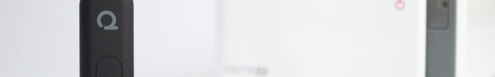 """HOT – Aggiornamento """"Manticore"""" per deCONZ (software e firmware)"""