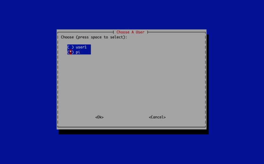 PiVPN - Configurazione - 3