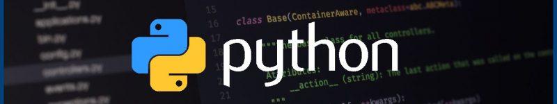 Aggiornare Python su Raspbian alla 3.8.x (o superiori) – e ripristinare Home Assistant Core