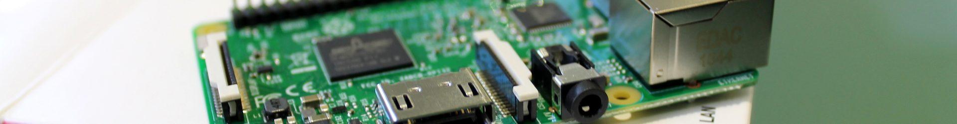 Come installare e configurare Raspberry Pi con Raspbian