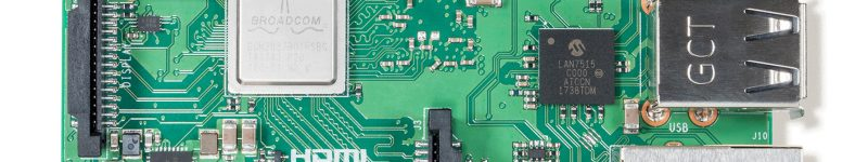 Avviare Raspberry Pi tramite disco esterno (SSD o altro)