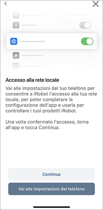 Roomba i7+ - Installazione - 4