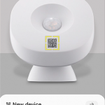 Samsung SmartThings App - 5