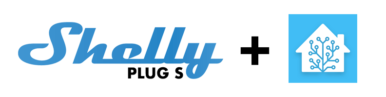 Shelly Plug S - Home Assistant