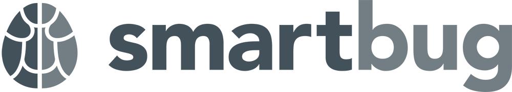 SmartBug - Logo