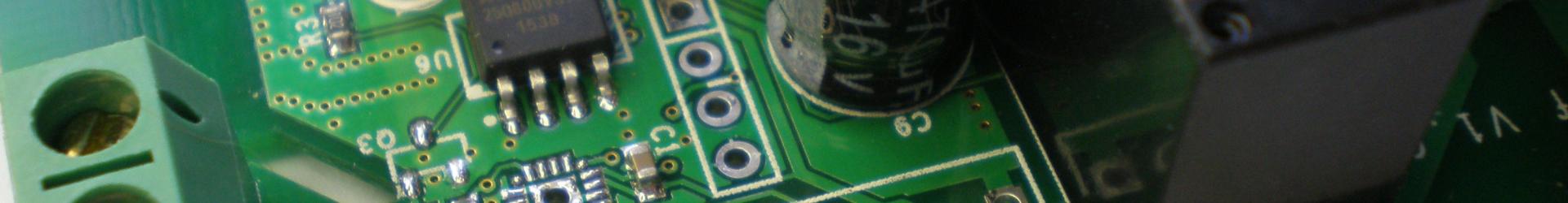 Controllare un Sonoff Basic R1 tramite un pulsante o un interruttore esterno