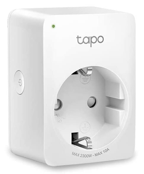 TP-Link Tapo P100