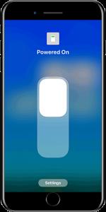 Tado Climatizzatore Intelligente - Homebridge 2
