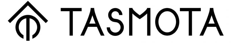 Aggiornamento 6.4.1 per Tasmota