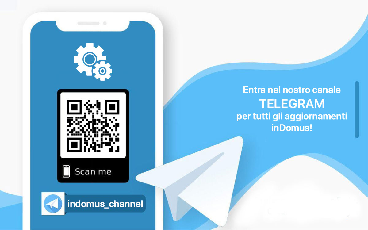 Telegram News Channel